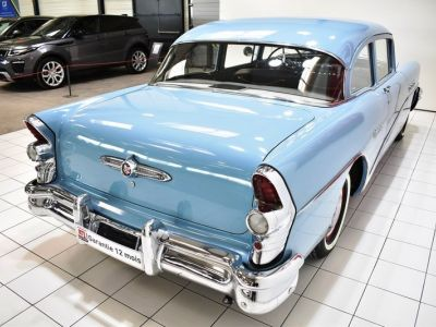 Buick Special V8 - <small></small> 29.900 € <small>TTC</small> - #19