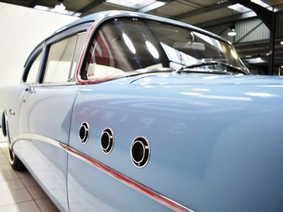 Buick Special V8 - <small></small> 29.900 € <small>TTC</small> - #21