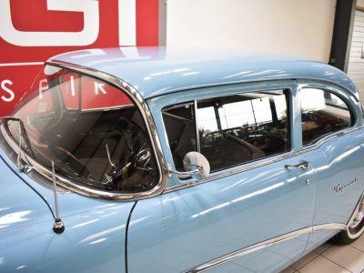 Buick Special V8 - <small></small> 29.900 € <small>TTC</small> - #22
