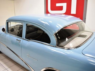 Buick Special V8 - <small></small> 29.900 € <small>TTC</small> - #23