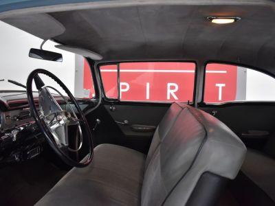 Buick Special V8 - <small></small> 29.900 € <small>TTC</small> - #24