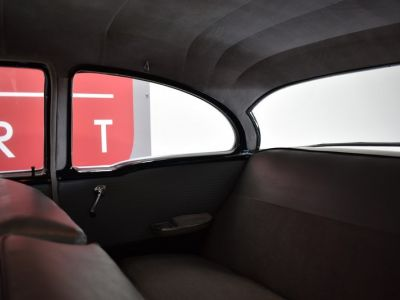 Buick Special V8 - <small></small> 29.900 € <small>TTC</small> - #25