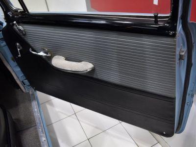 Buick Special V8 - <small></small> 29.900 € <small>TTC</small> - #27