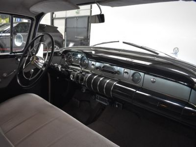 Buick Special V8 - <small></small> 29.900 € <small>TTC</small> - #29