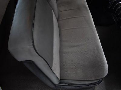 Buick Special V8 - <small></small> 29.900 € <small>TTC</small> - #30