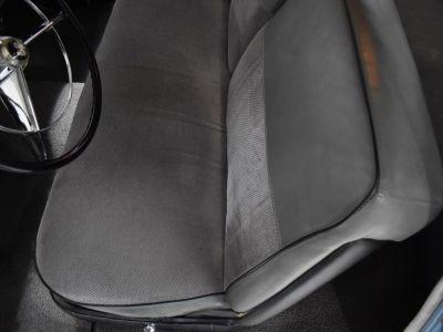 Buick Special V8 - <small></small> 29.900 € <small>TTC</small> - #33