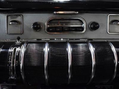 Buick Special V8 - <small></small> 29.900 € <small>TTC</small> - #35