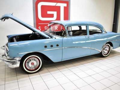 Buick Special V8 - <small></small> 29.900 € <small>TTC</small> - #38