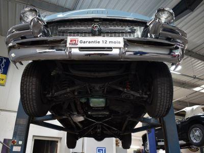 Buick Special V8 - <small></small> 29.900 € <small>TTC</small> - #41