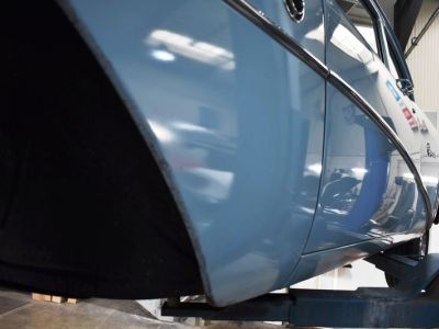 Buick Special V8 - <small></small> 29.900 € <small>TTC</small> - #46
