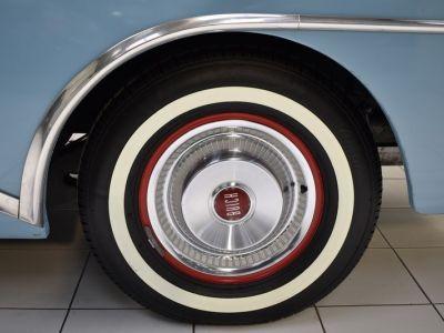 Buick Special V8 - <small></small> 29.900 € <small>TTC</small> - #47