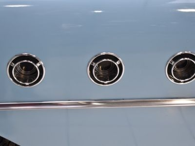 Buick Special V8 - <small></small> 29.900 € <small>TTC</small> - #48