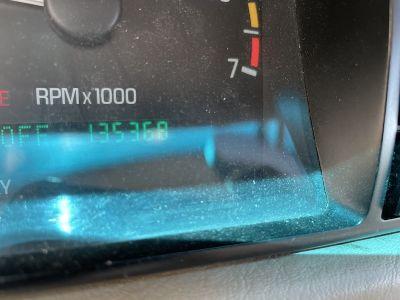 Cadillac Eldorado 1993 V8 - <small></small> 8.900 € <small>TTC</small> - #12