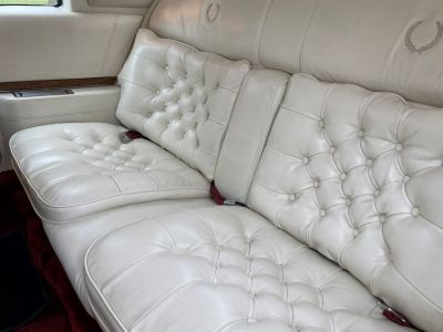 Cadillac Eldorado BIARRITZ 2-DOOR COUPE 5.7L - <small></small> 12.900 € <small>TTC</small>