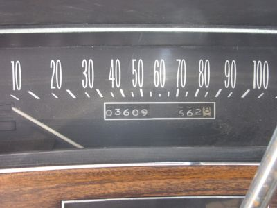 Cadillac Eldorado Cabrio - <small></small> 22.000 € <small>TTC</small> - #16