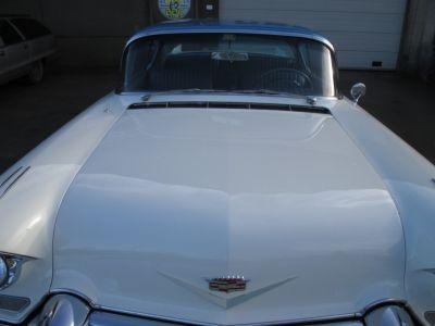 Cadillac Eldorado Seville 1957 - <small></small> 66.000 € <small>TTC</small> - #15