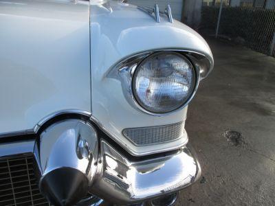 Cadillac Eldorado Seville 1957 - <small></small> 66.000 € <small>TTC</small> - #17