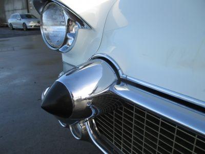 Cadillac Eldorado Seville 1957 - <small></small> 66.000 € <small>TTC</small> - #18
