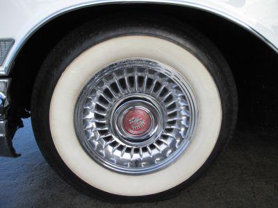 Cadillac Eldorado Seville 1957 - <small></small> 66.000 € <small>TTC</small> - #25