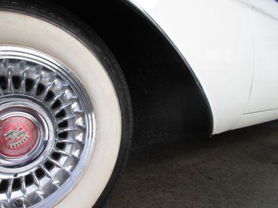Cadillac Eldorado Seville 1957 - <small></small> 66.000 € <small>TTC</small> - #26