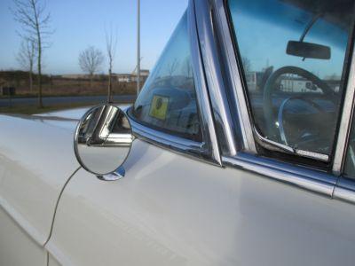 Cadillac Eldorado Seville 1957 - <small></small> 66.000 € <small>TTC</small> - #29