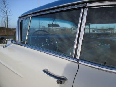 Cadillac Eldorado Seville 1957 - <small></small> 66.000 € <small>TTC</small> - #30