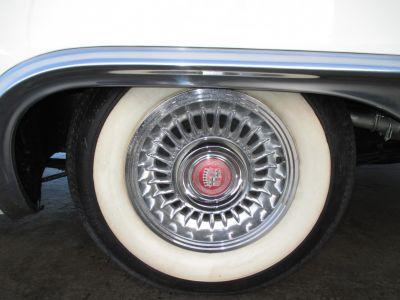 Cadillac Eldorado Seville 1957 - <small></small> 66.000 € <small>TTC</small> - #32