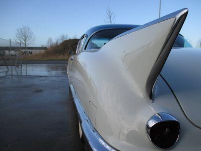 Cadillac Eldorado Seville 1957 - <small></small> 66.000 € <small>TTC</small> - #37