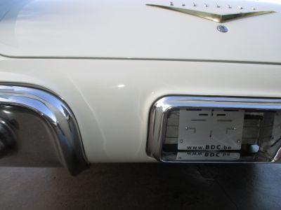 Cadillac Eldorado Seville 1957 - <small></small> 66.000 € <small>TTC</small> - #42