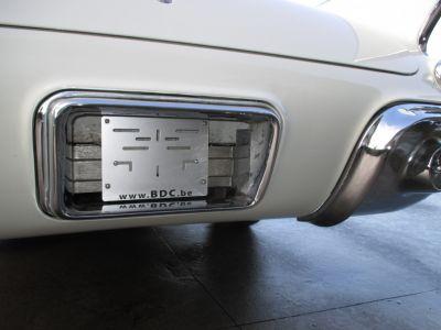 Cadillac Eldorado Seville 1957 - <small></small> 66.000 € <small>TTC</small> - #43