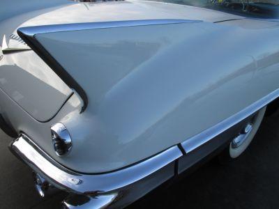 Cadillac Eldorado Seville 1957 - <small></small> 66.000 € <small>TTC</small> - #48
