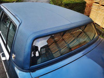 Cadillac FLEETWOOD , CADILLAC FLEETWOOD - DE VILLE , Limo , V8 - 4500 Cc Automatique - <small></small> 6.000 € <small>TTC</small> - #15