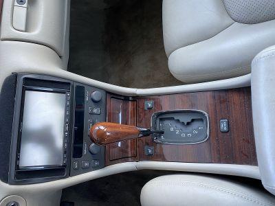 Cadillac SEVILLE 4.6 V8 BA - <small></small> 13.500 € <small>TTC</small> - #3
