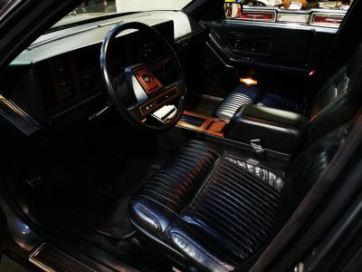 Cadillac SEVILLE 87 - <small></small> 14.000 € <small>TTC</small> - #21