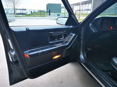 Cadillac SEVILLE 87 - <small></small> 14.000 € <small>TTC</small> - #36