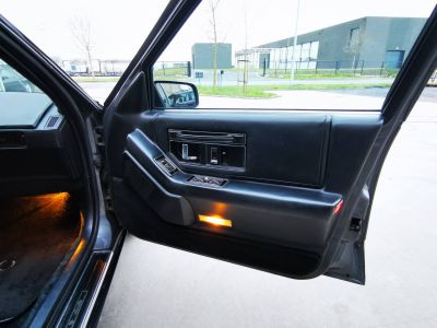 Cadillac SEVILLE 87 - <small></small> 14.000 € <small>TTC</small> - #58