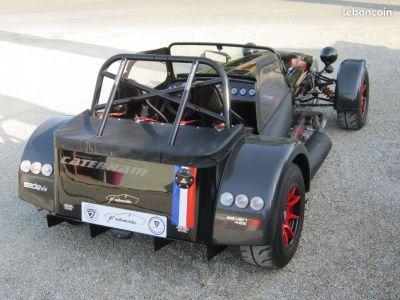 Caterham Seven 485 S - <small></small> 72.000 € <small>TTC</small> - #3