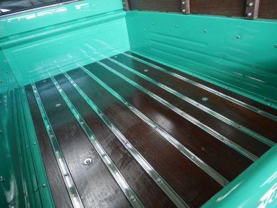 Chevrolet 3100 V8 BIG WINDOWS - <small></small> 54.900 € <small>TTC</small>