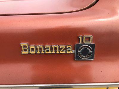 Chevrolet C10 BONANZA 5.7L V8 350CI En France - <small></small> 19.000 € <small>TTC</small> - #7