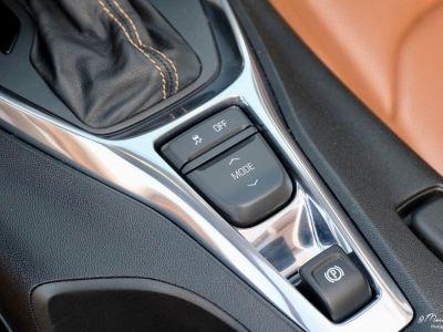 Chevrolet Camaro CHEVROLET CAMARO Convertible V8 6,2 L 2018 (Véhicule Europe) - <small></small> 49.950 € <small>TTC</small>