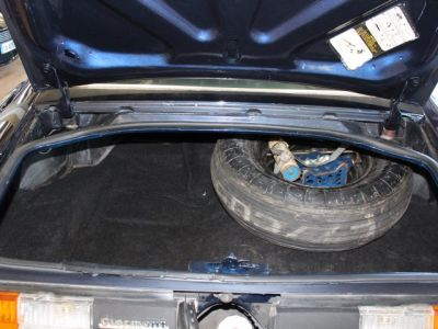 Chevrolet Camaro V8 5.0 BVA - <small></small> 21.800 € <small>TTC</small>