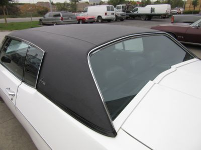 Chevrolet Caprice 69 - <small></small> 28.500 € <small>TTC</small> - #30