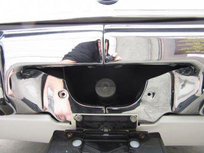 Chevrolet Caprice 69 - <small></small> 28.500 € <small>TTC</small> - #36