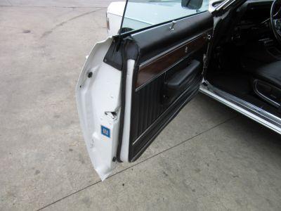 Chevrolet Caprice 69 - <small></small> 28.500 € <small>TTC</small> - #50