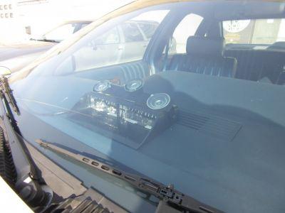 Chevrolet Caprice Copcar - <small></small> 16.000 € <small>TTC</small> - #24