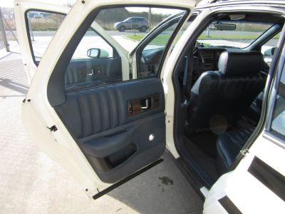Chevrolet Caprice Copcar - <small></small> 16.000 € <small>TTC</small> - #28