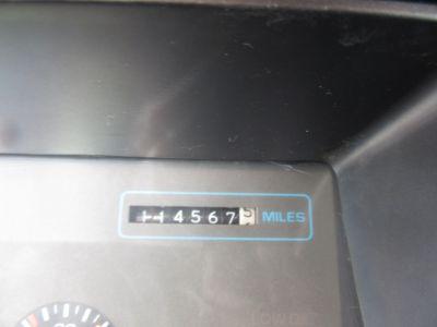 Chevrolet Caprice Copcar - <small></small> 16.000 € <small>TTC</small> - #30