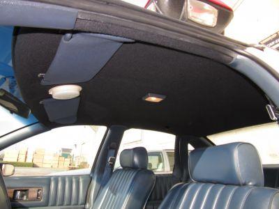 Chevrolet Caprice Copcar - <small></small> 16.000 € <small>TTC</small> - #34