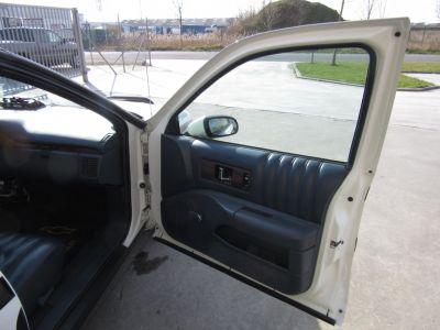 Chevrolet Caprice Copcar - <small></small> 16.000 € <small>TTC</small> - #38