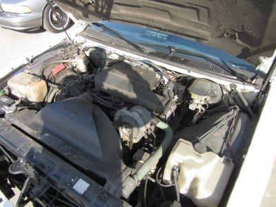 Chevrolet Caprice Copcar - <small></small> 16.000 € <small>TTC</small> - #39